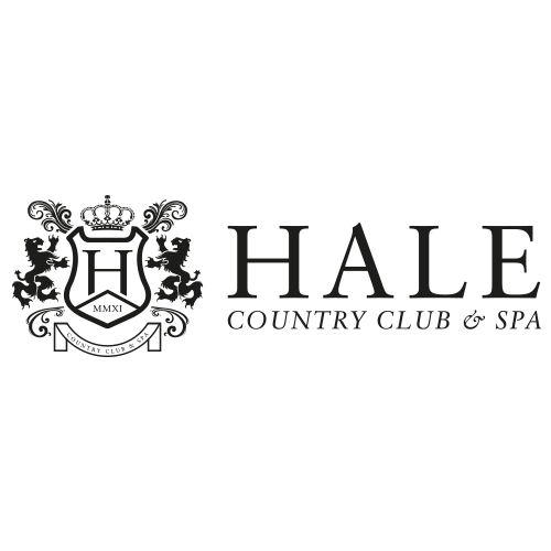 Hale Country Club