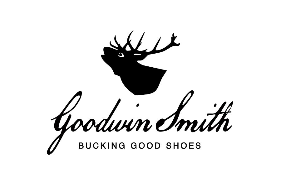 Manchester Photographer | Goodwin Smith | Footwear Photographer