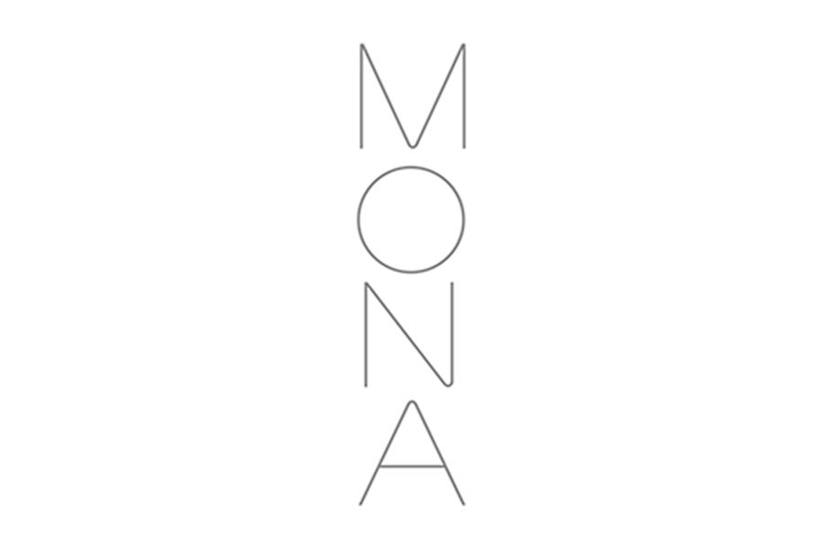 Manchester Photographer | Mona Swims | Fashion Photographer