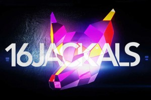 Creative Agency Manchester | 16 Jackals | Video