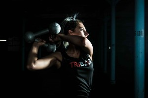 Manchester Photographer | TriBar | Sports Brand Photographer