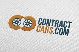 Creative Agency Manchester | Contract Cars | Embroidery Design