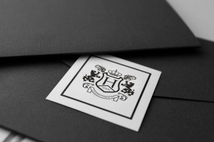 Creative Agency Manchester | Hale Country Club | Logo Identity