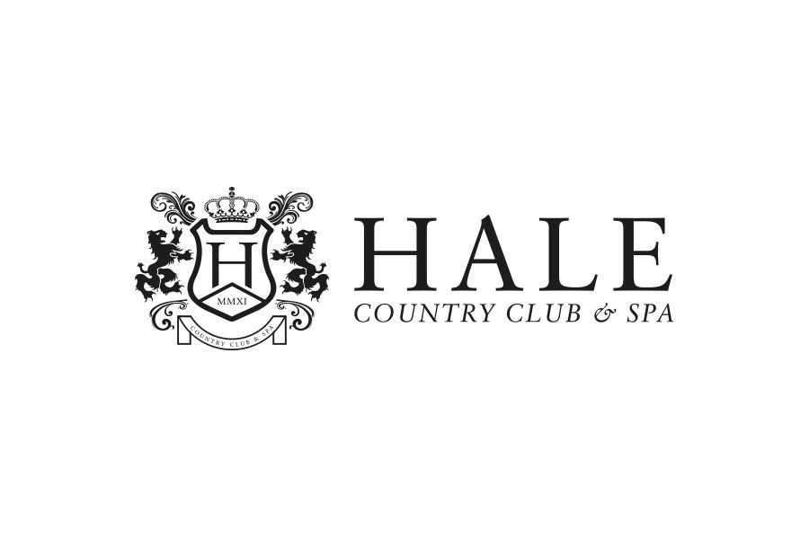 Manchester Photographer | Hale Country Club | Spa Photographer