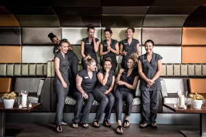 Manchester Photographer   Hale Country Club   Spa Photographer