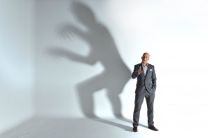 Creative Agency Manchester   Mike Emmett   Shadow Photography
