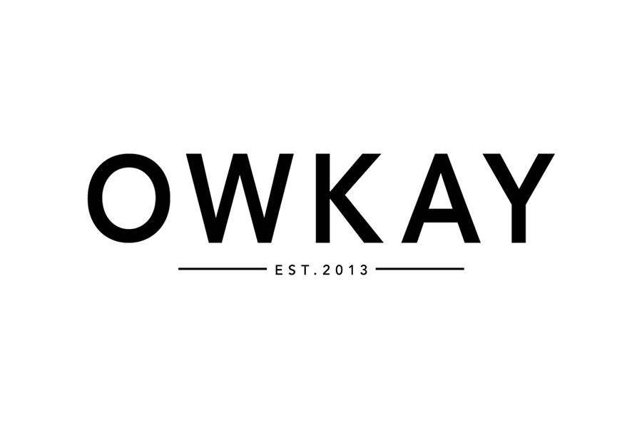 Manchester Photographer | OWKAY | Clothing Photographer