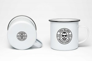 Creative Agency Manchester   The Blind Wood Turner   Product Design