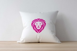 Creative Agency Manchester | Delisa Miller | Pillow