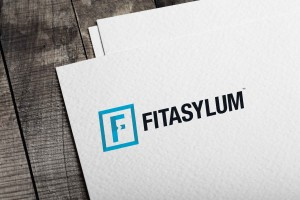 Creative Agency Manchester | Fitasylum | Stationary Design