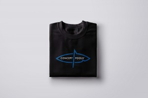 Creative Agency Manchester | Concept Pools | Branded Uniform