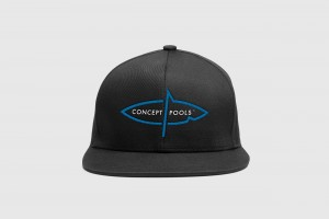 Creative Agency Manchester | Concept Pools | Brand Merchandise