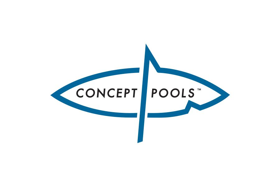 Creative Agency Manchester | Concept Pools | Company Logo