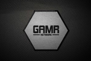 Creative Agency Bolton | Tim Marner | Gamer Network Patch