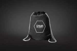 Creative Agency Bolton | Tim Marner | Gamer Network Tote Bag