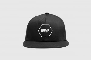 Creative Agency Bolton | Tim Marner | Gamer Network Snapback
