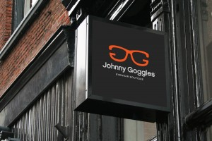 Johnny Goggles Shop