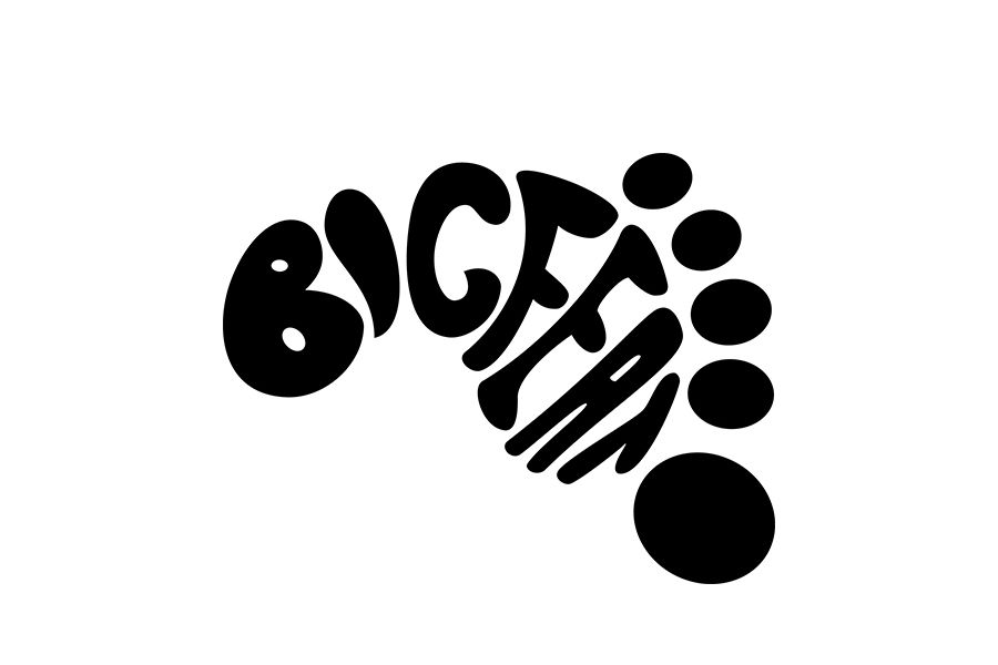 BigFeat Logo