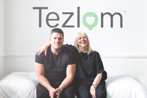 Tezlom Healthcare Agency