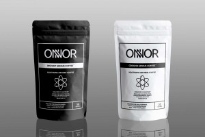 Onnor Nootropic Coffee