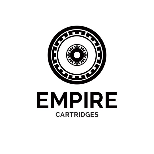 Empire Cartridges Logo
