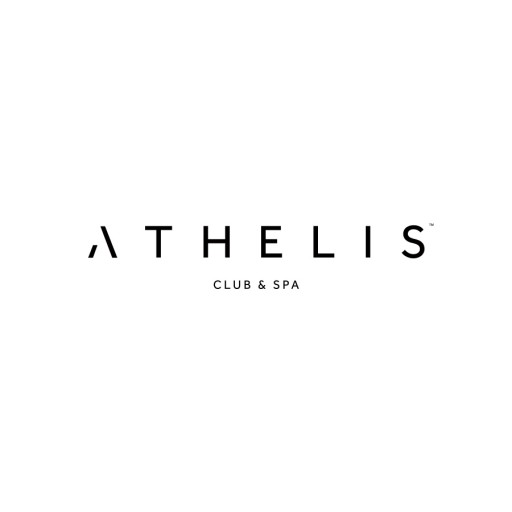 Athelis Warrington