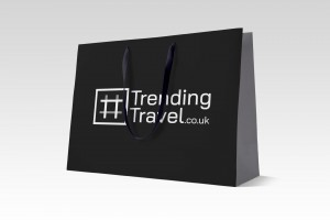 Trending Travel Holiday Package