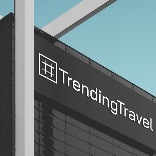 Trending Travel Company