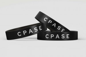 CPASE Health Club Cheshire Fitness