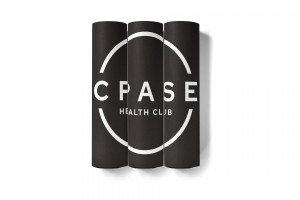 Clares Space Cheshire Logo